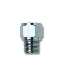 Reductie metalica cilindrica