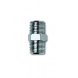 Niplu conic metalic egal