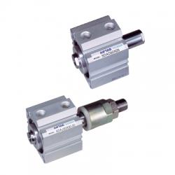 Cilindrii compacti seria SDA