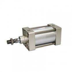Cilindrii patrati ISO6431-ISO15552 seria SGC