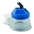 Kit curatare Mini Paint KIT PMP