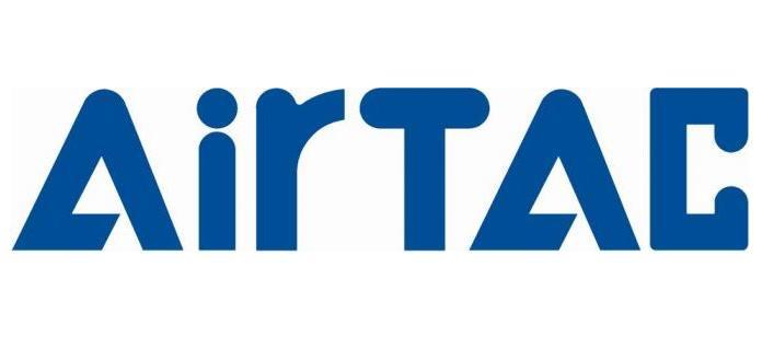 echipamente pneumatice AIRTAC