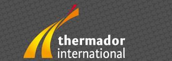 echipamente pneumatice Thermador