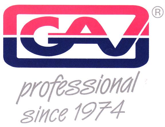echipamente pneumatice GAV